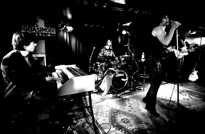 Quasimodo Berlin_14