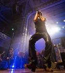 RockMeetsClassic_43
